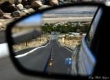 Tram Way, Palm Springs, CA
