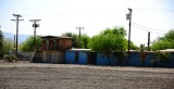 Desert Mobile Home Park, Thermal, CA