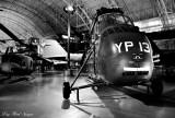 Yankee Papa 13, LIFE 1965
