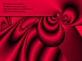 scarlet.ribbons.jpg