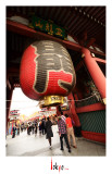 Tokyo trip [Oct.2012]