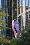 Atlanta Street Art & Architecture