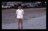 Milena · Noja 1987