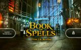 Screenshot - Book of Spells for Wonderbook (PlayStation 3)
