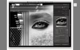 Adobe Lightroom Kindle Book - Screenshot_2012-11-26-11-02-54 at Sharpening 25