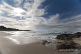 Rough Sea 1-2013