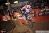 2013 Worcester  Amsoil Arenacross