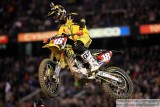 2013 San Diego Supercross
