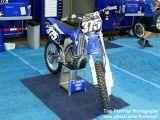 2006 Binghamton  AMA Motocross National
