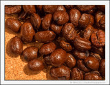 Mature Java