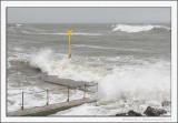 Still Stormy