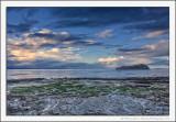 Craigleith Sunset