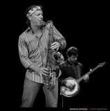 Bill Evans Soulgrass in Poland