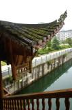 Leishan,Guizhou/貴卅,雷山市