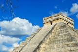 Lost Culture ,Mexico.