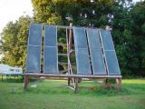 solarpanels5of607034.jpg