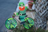 St. Pete Beach Area Bike Rides