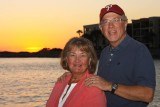 Our Last Day in Florida 2012 - March 16, 2012
