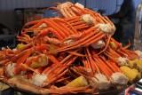 Everglades City Seafood Festival - Feb. 9, 2013