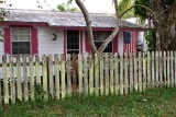 A Goodland Home (242)