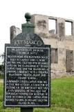 Plantation House on Key Marco