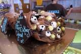 Potito's Bakery - April 4, 2013