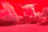 Tulum Infrareds - 04/13