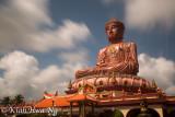 Wat Machimmaram (Temple of Seating Buddha)