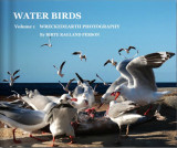 97WATER BIRDS VOL 1.jpg