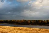 Elbe River Landscape, 2012