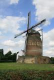 Gronsveld