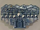 Liberal Synagogue