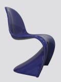 Panton Chair - Verner Panton 1970
