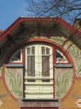 Zutphen Art Nouveau