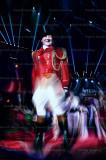 cirque monte carlo 37872.jpg