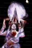 cirque monte carlo 37430.jpg