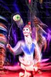 festival cirque Monte Carlo