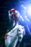 cirque monte carlo 36668.jpg