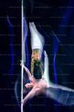 cirque monte carlo 36944.jpg