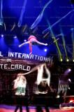 cirque monte carlo 37107.jpg