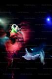 cirque monte carlo 37224.jpg