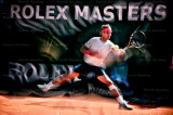 Monte carlo Rolex Masters 30209bw.jpg