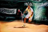 Monte carlo Rolex Masters 30094bw.jpg