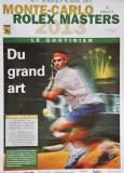 8422Signature Nadal.jpg