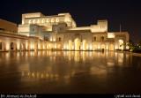 Royal Opera House - Muscat