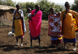 GALLERY: KENIA TANZANIA