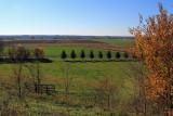 Central Illinois Farmland