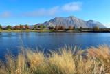 Heritage Lake