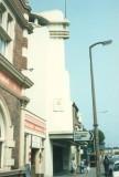 RioCinema1935-1987 17
