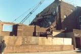 RioCinema1935-1987 9
